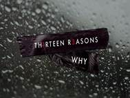 13 Reasons Why background 5
