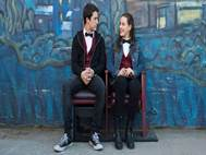 13 Reasons Why background 6