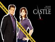 Castle wallpaper 21