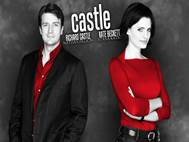 Castle wallpaper 3