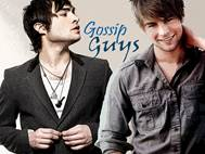 Gossip Girl wallpaper 5