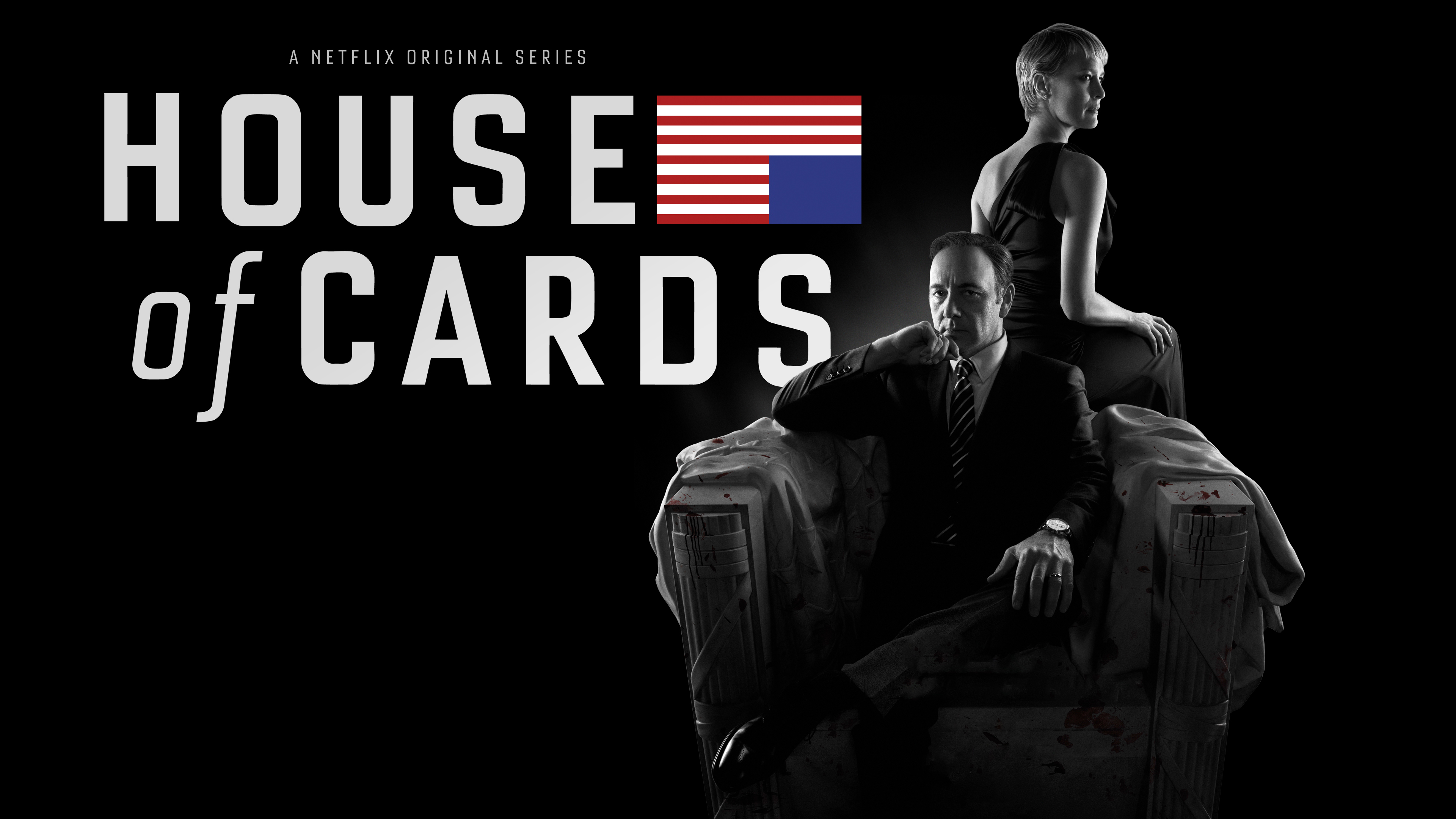 House of Cards wallpaper 11