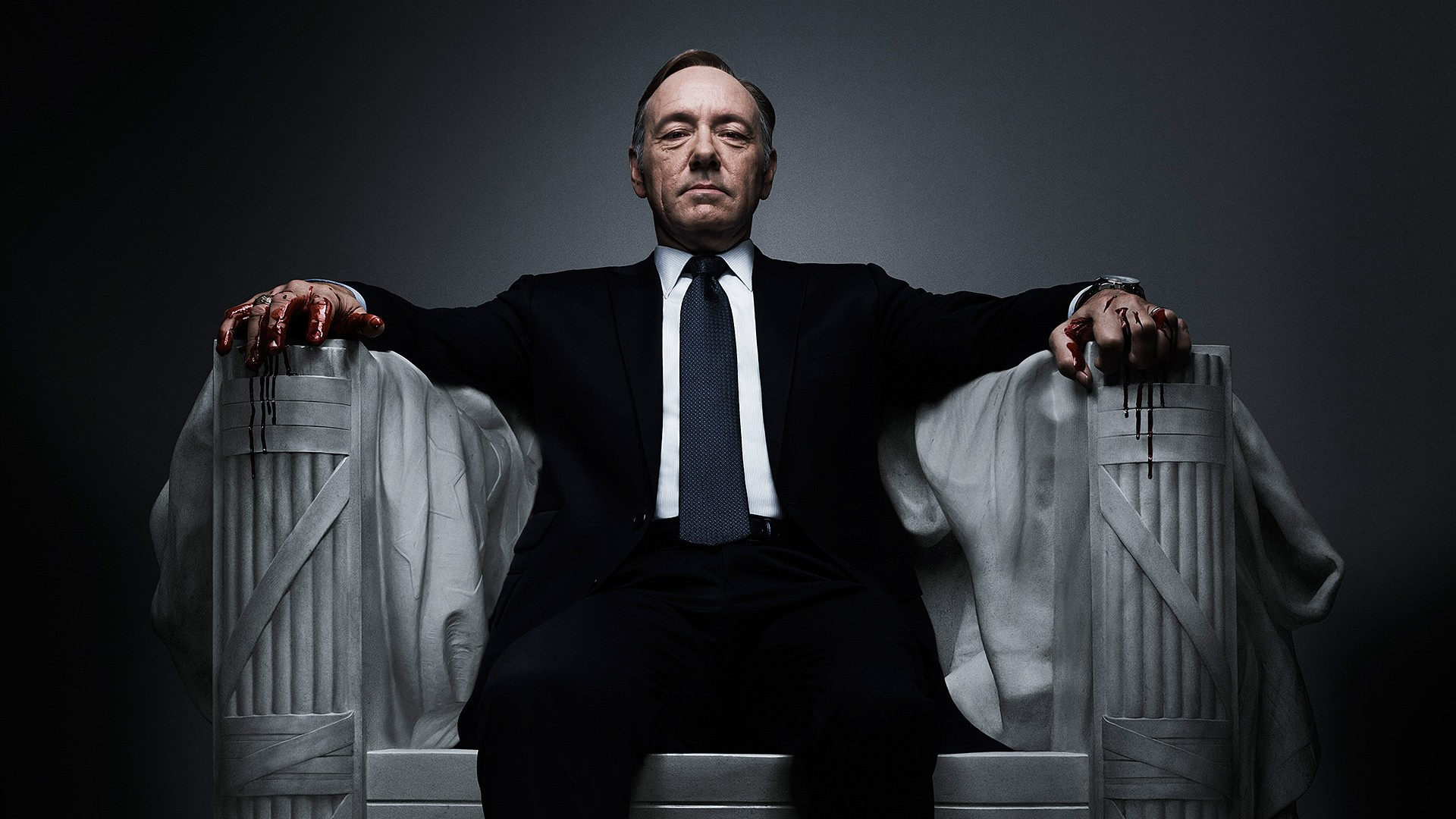 House Of Cards Wallpaper 2