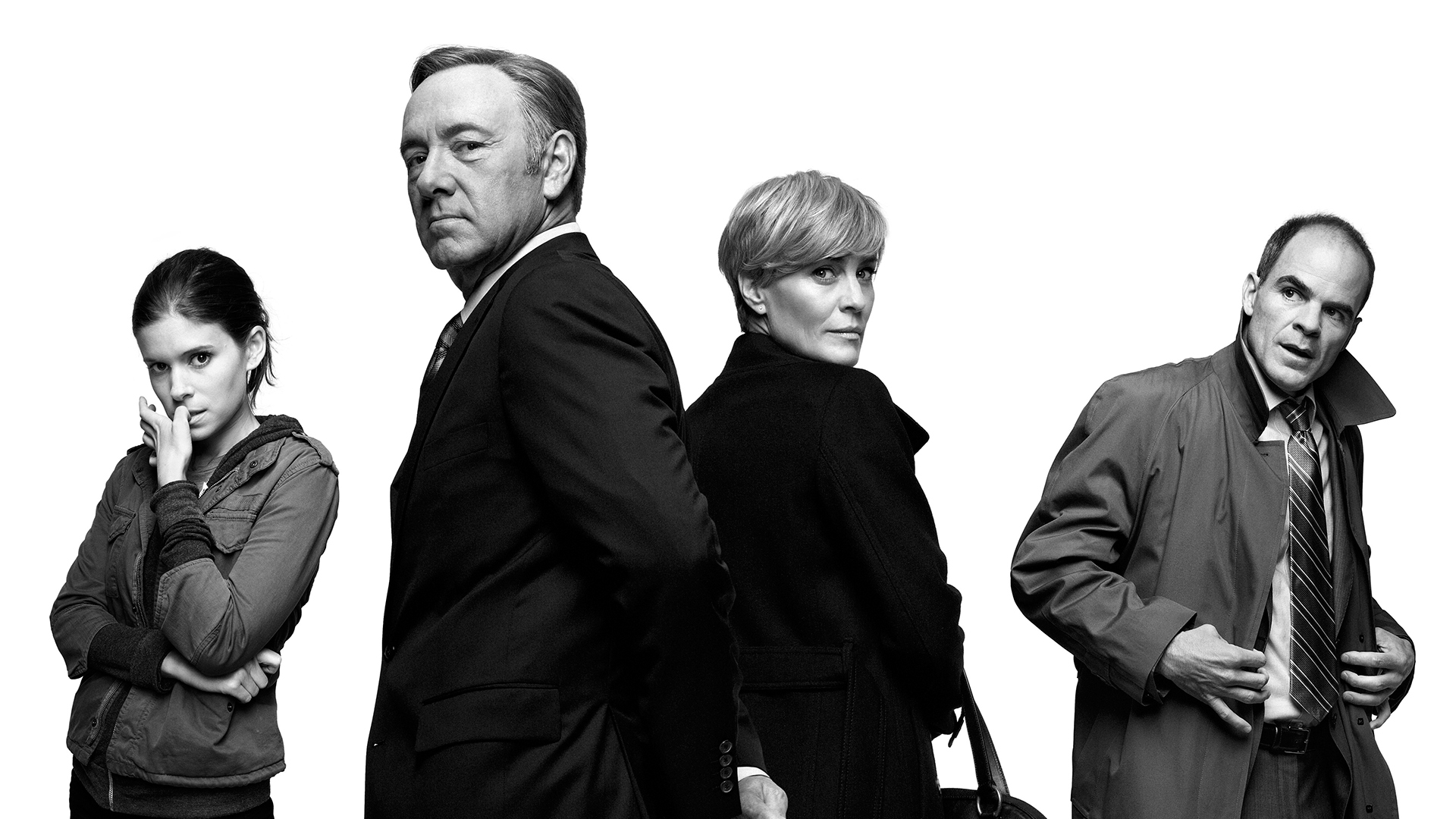 House Of Cards Wallpaper 6