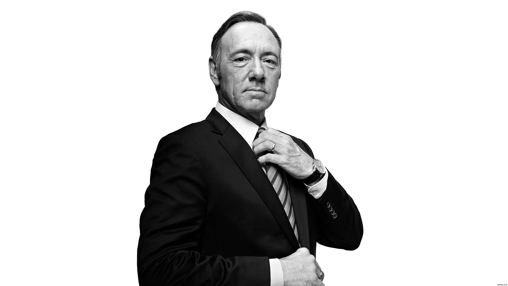 House of Cards wallpaper 8