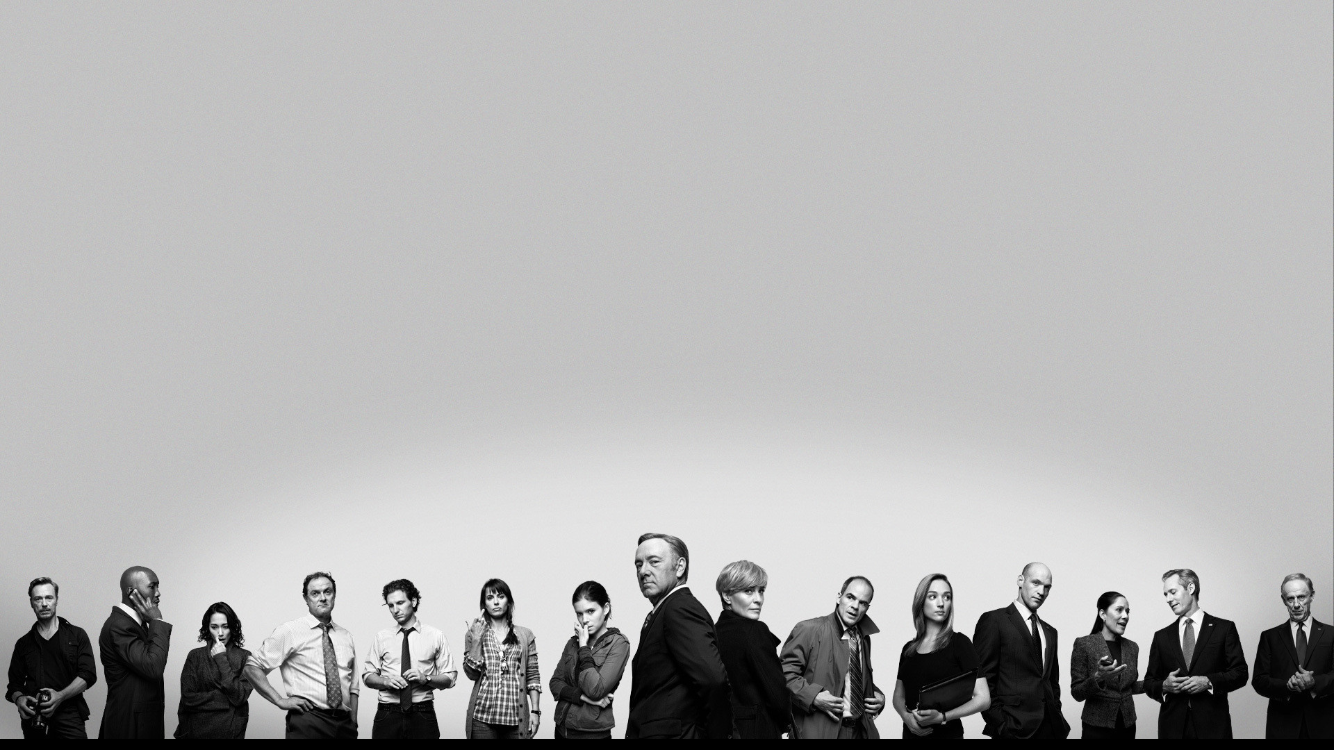 House of Cards wallpaper 9
