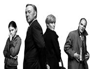 House of Cards wallpaper 10