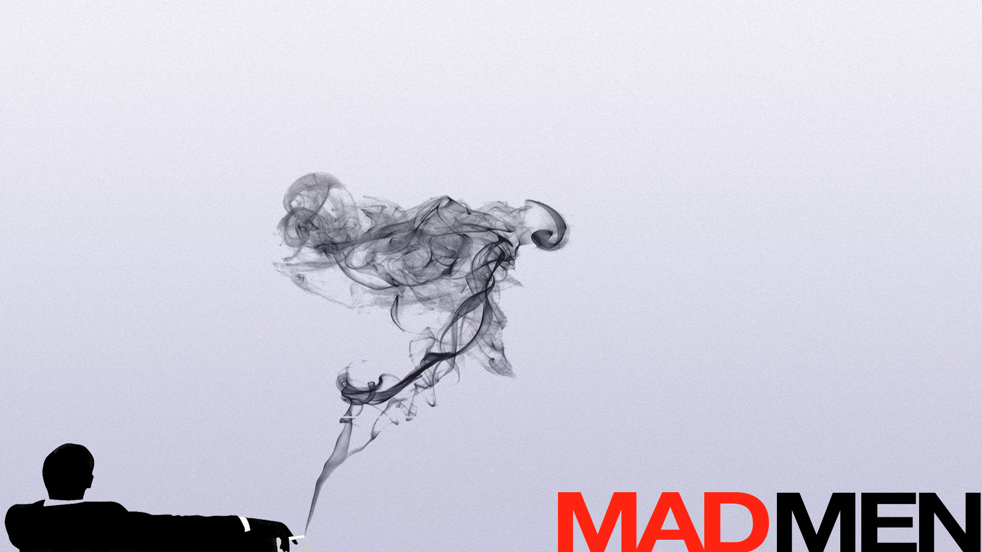 Mad men wallpaper 10 voltagebd Gallery
