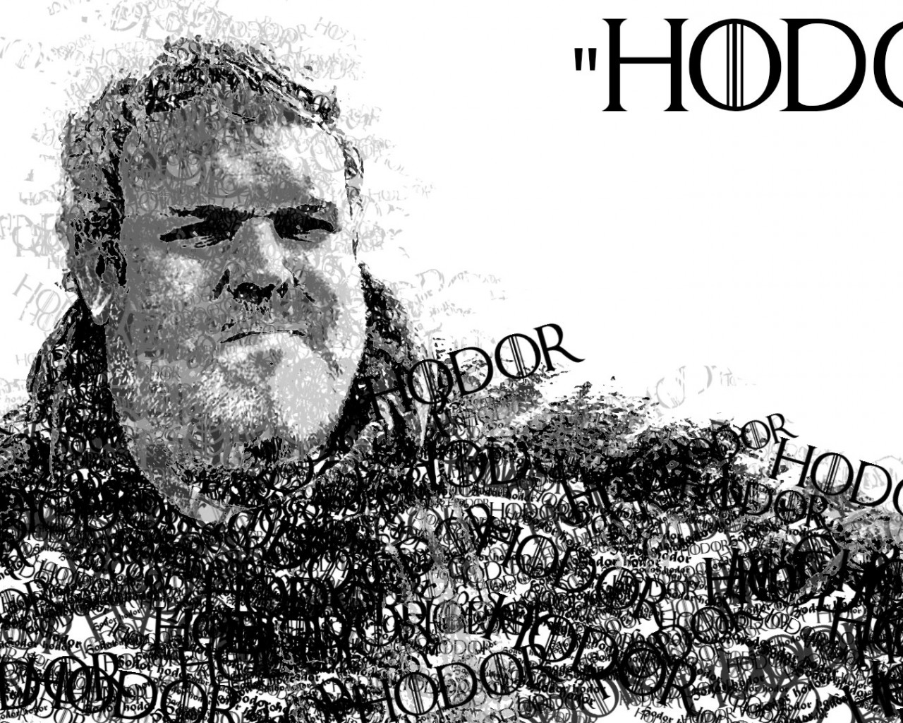 Game of Thrones wallpaper 23