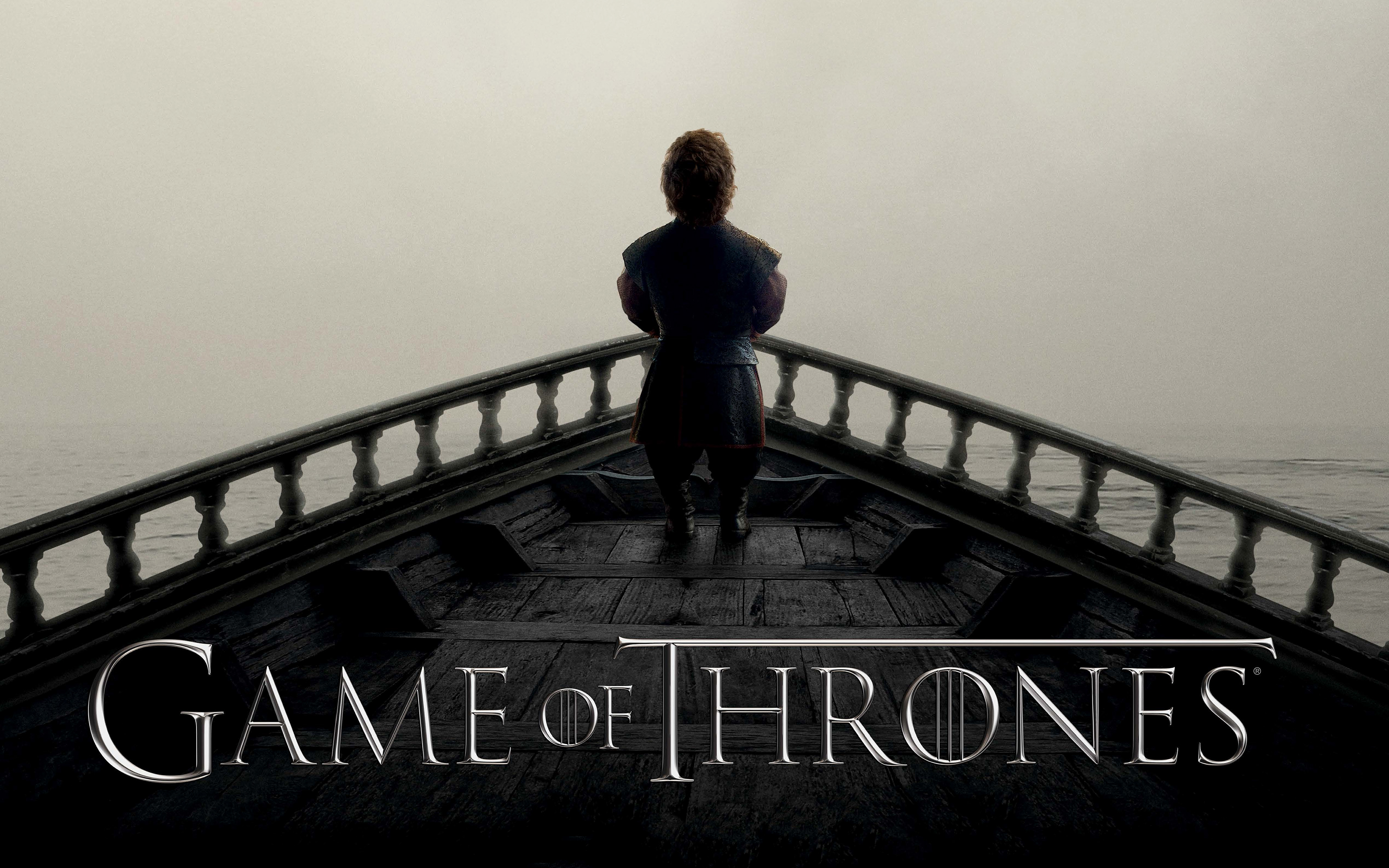 Game Of Thrones Wallpaper 37