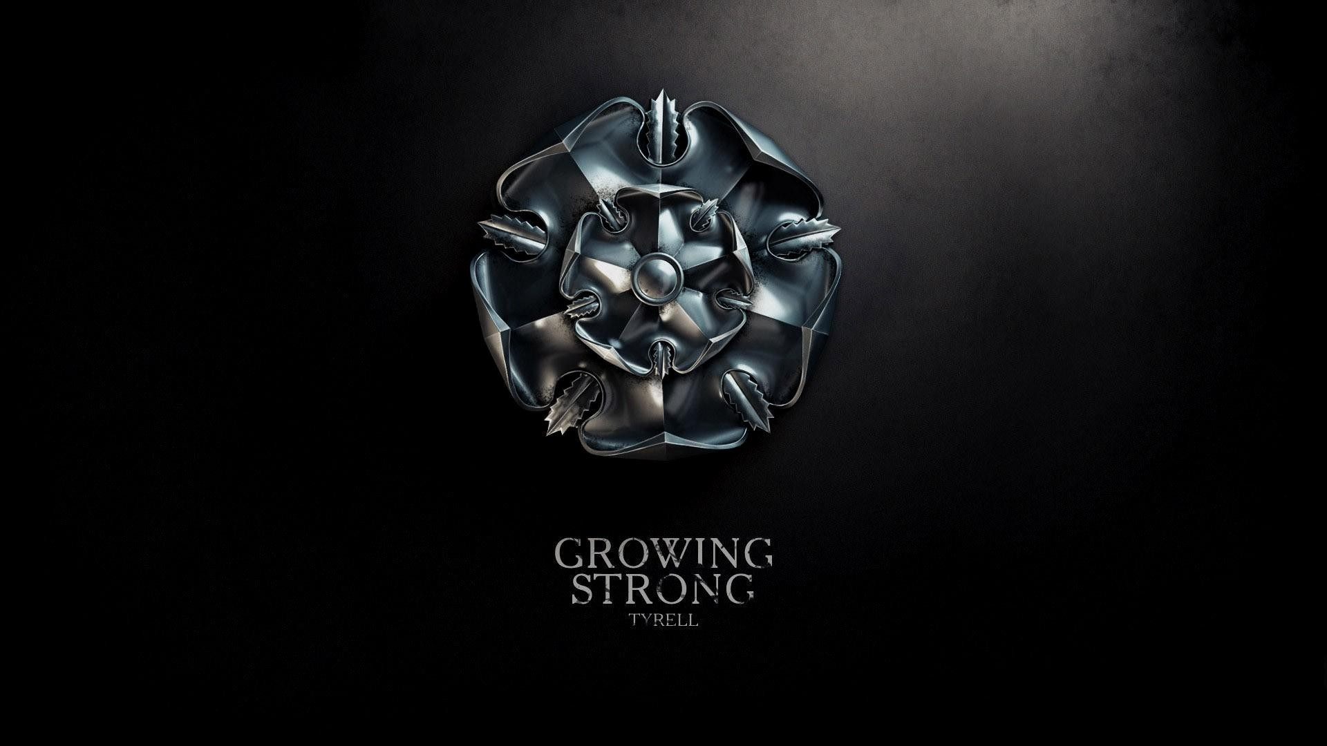 Game of Thrones wallpaper 38