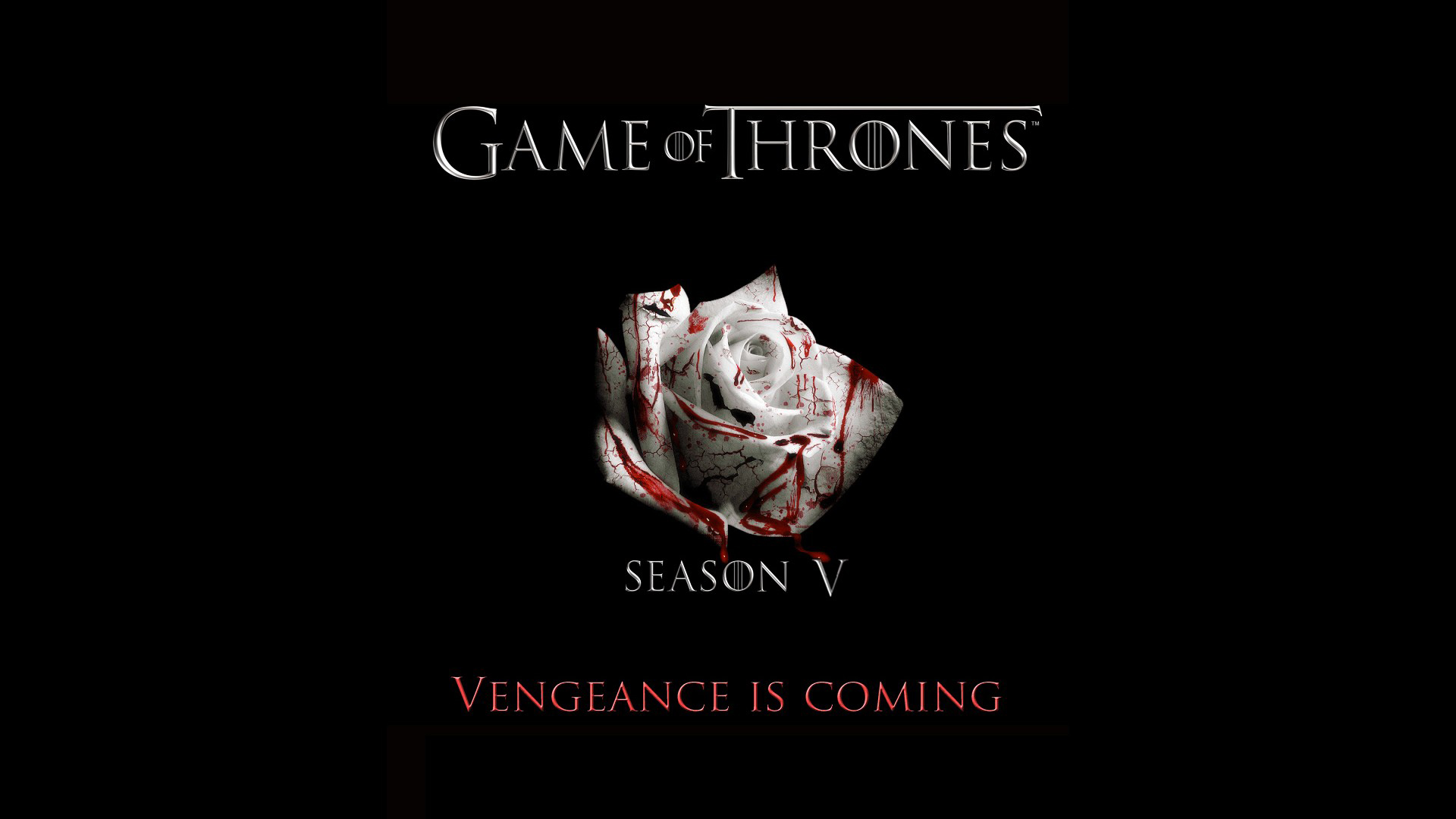 Game of Thrones wallpaper 39