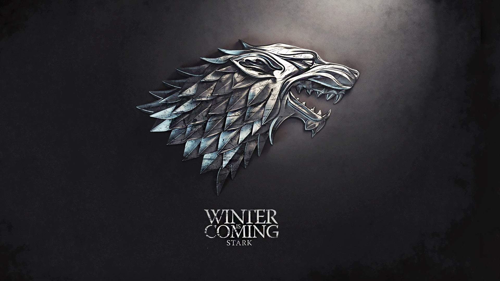 Game of Thrones wallpaper 47