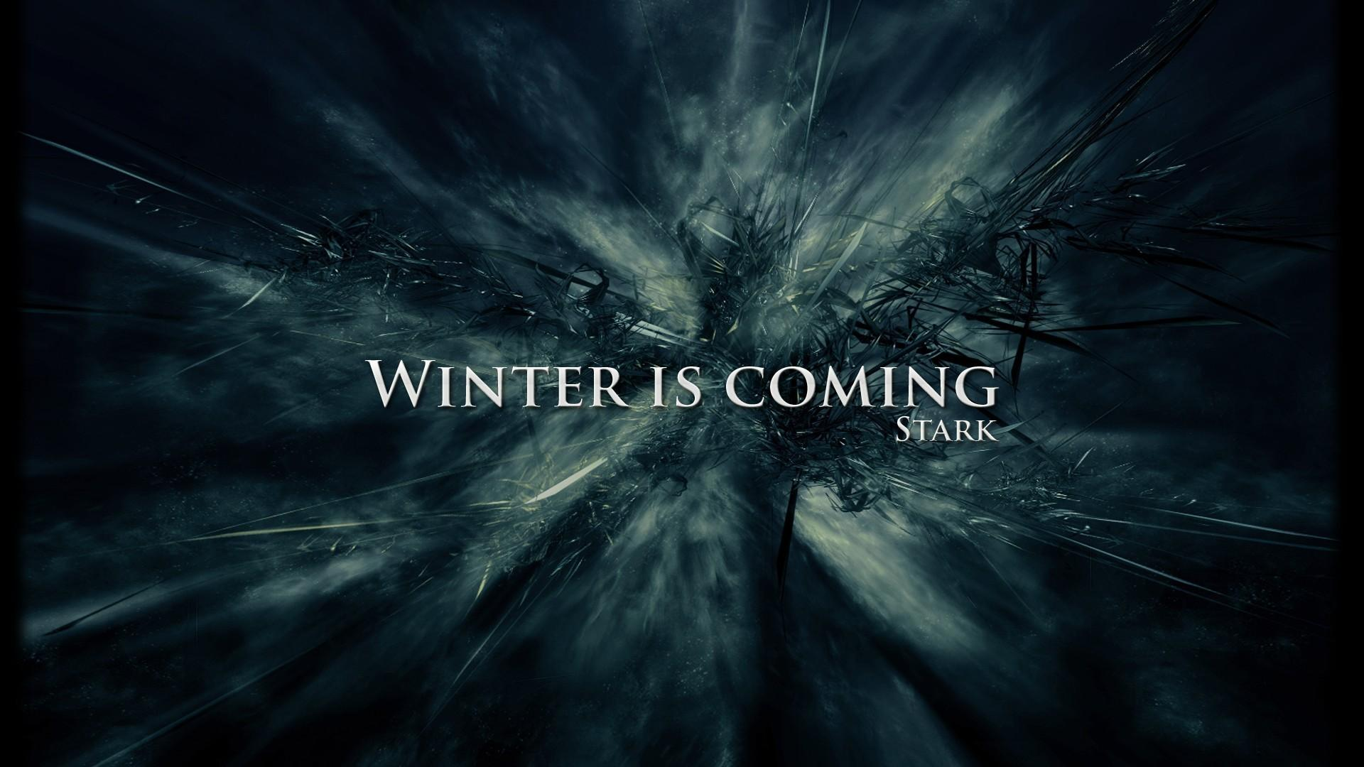 Game of Thrones wallpaper 49