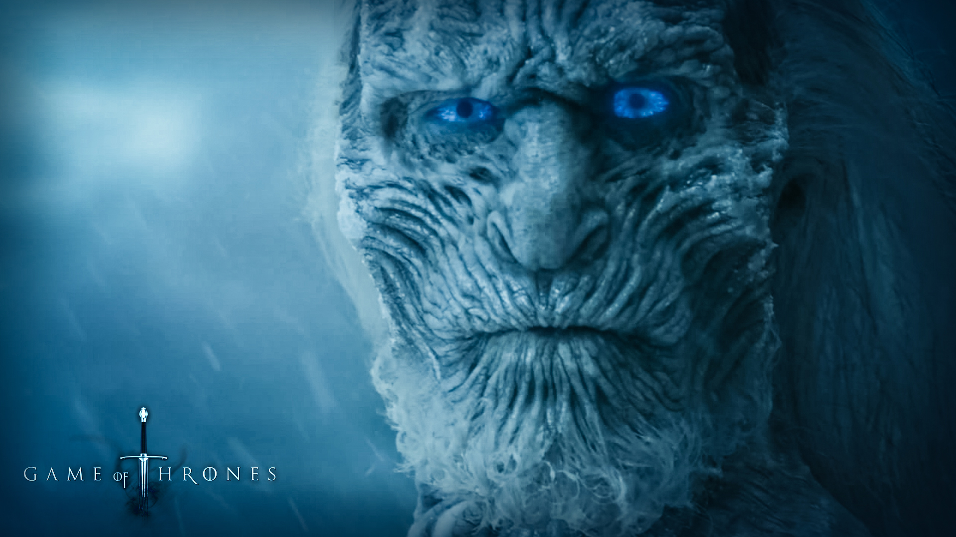 Game of Thrones wallpaper 51