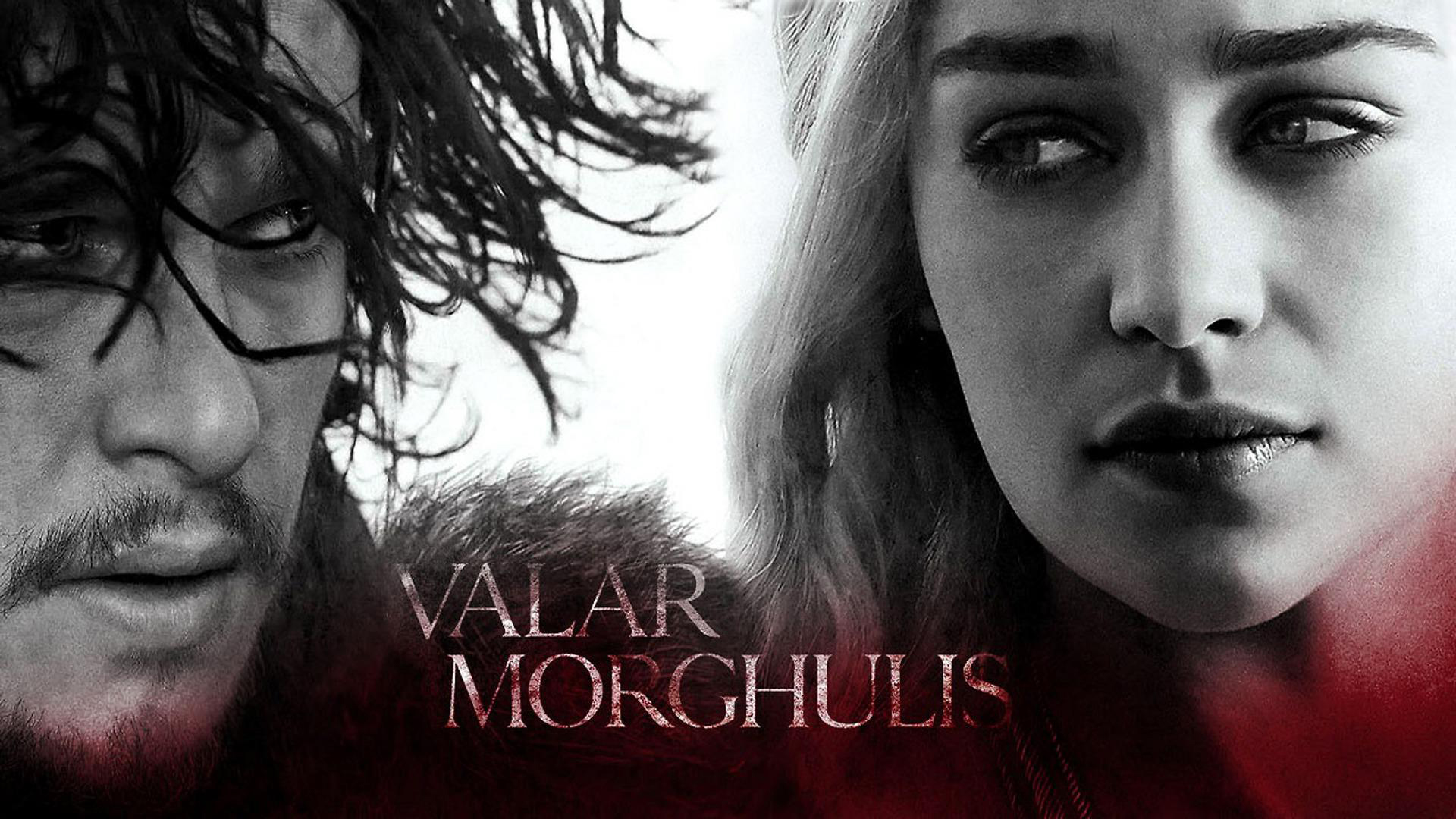 Game of Thrones wallpaper 52