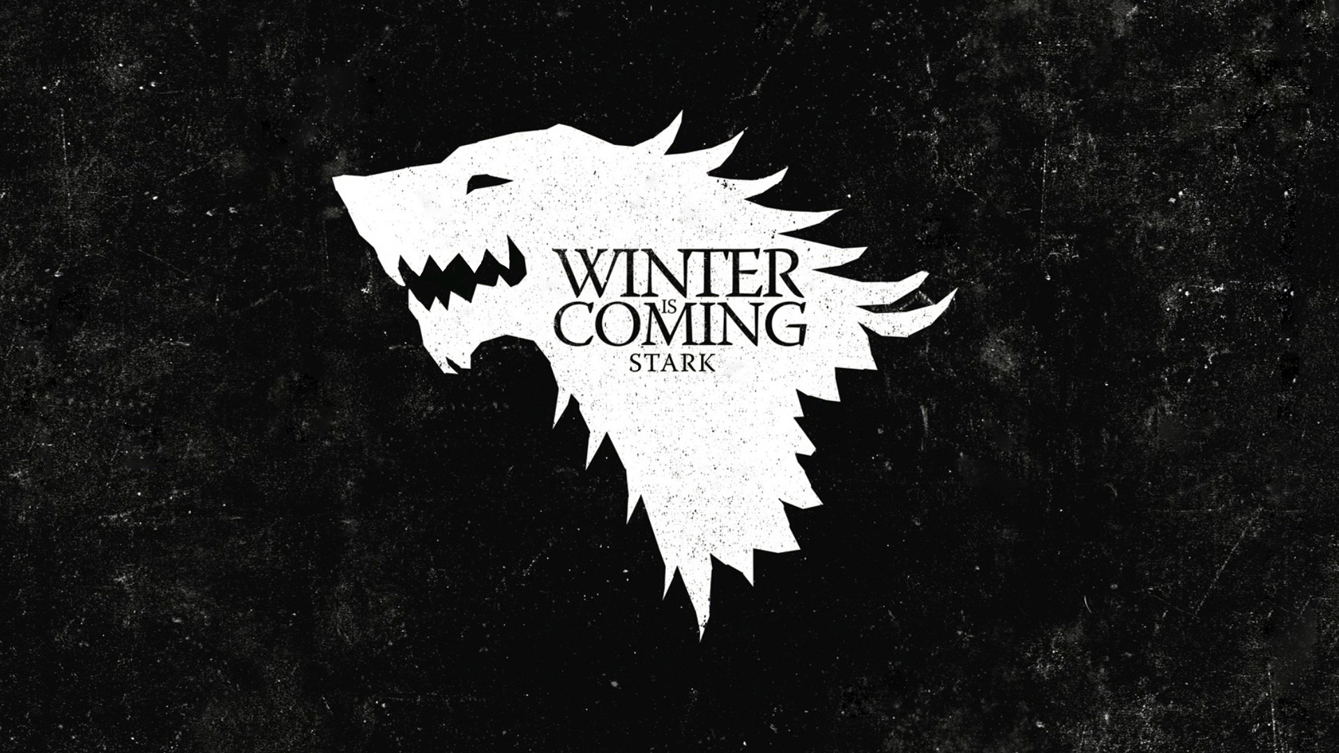 Game of Thrones wallpaper 7
