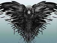 Game of Thrones wallpaper 29