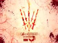 Game of Thrones wallpaper 30