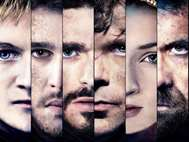 Game of Thrones wallpaper 32