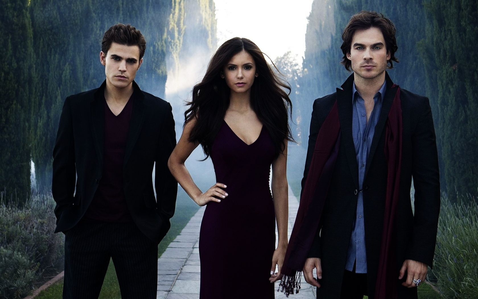 download vampire diaries season 6 hd