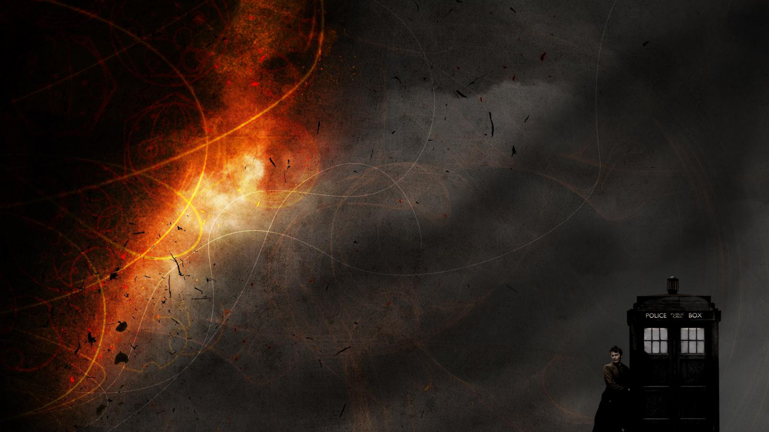 Doctor who wallpaper 12 voltagebd Image collections