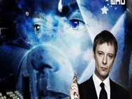 Doctor Who wallpaper 19