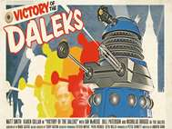 Doctor Who wallpaper 28