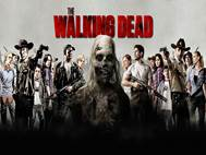 The Walking Dead wallpaper 5