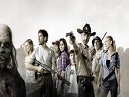 The Walking Dead wallpaper 9