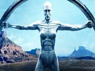 Westworld season 2 background