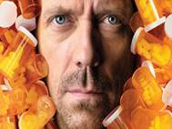 Dr House wallpaper 15