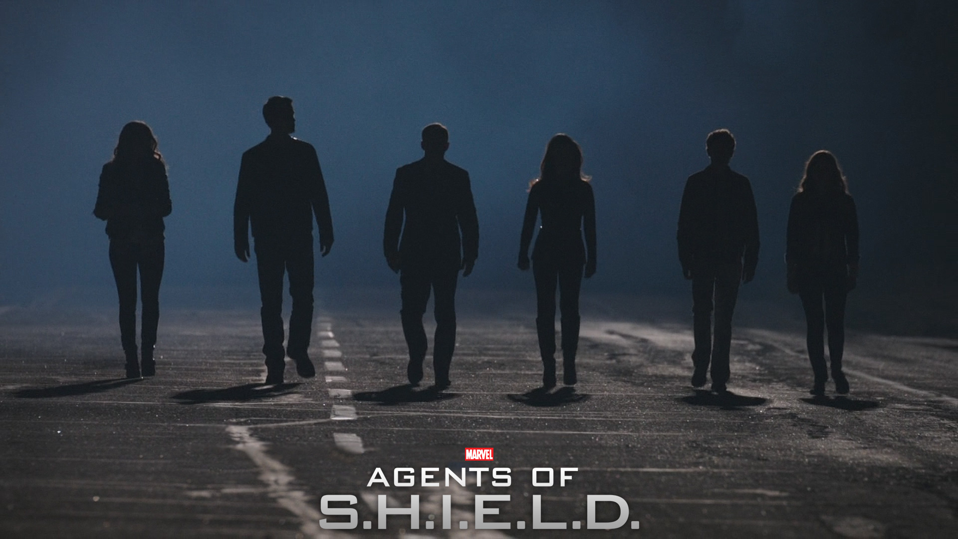agents of shield wallpaper 16