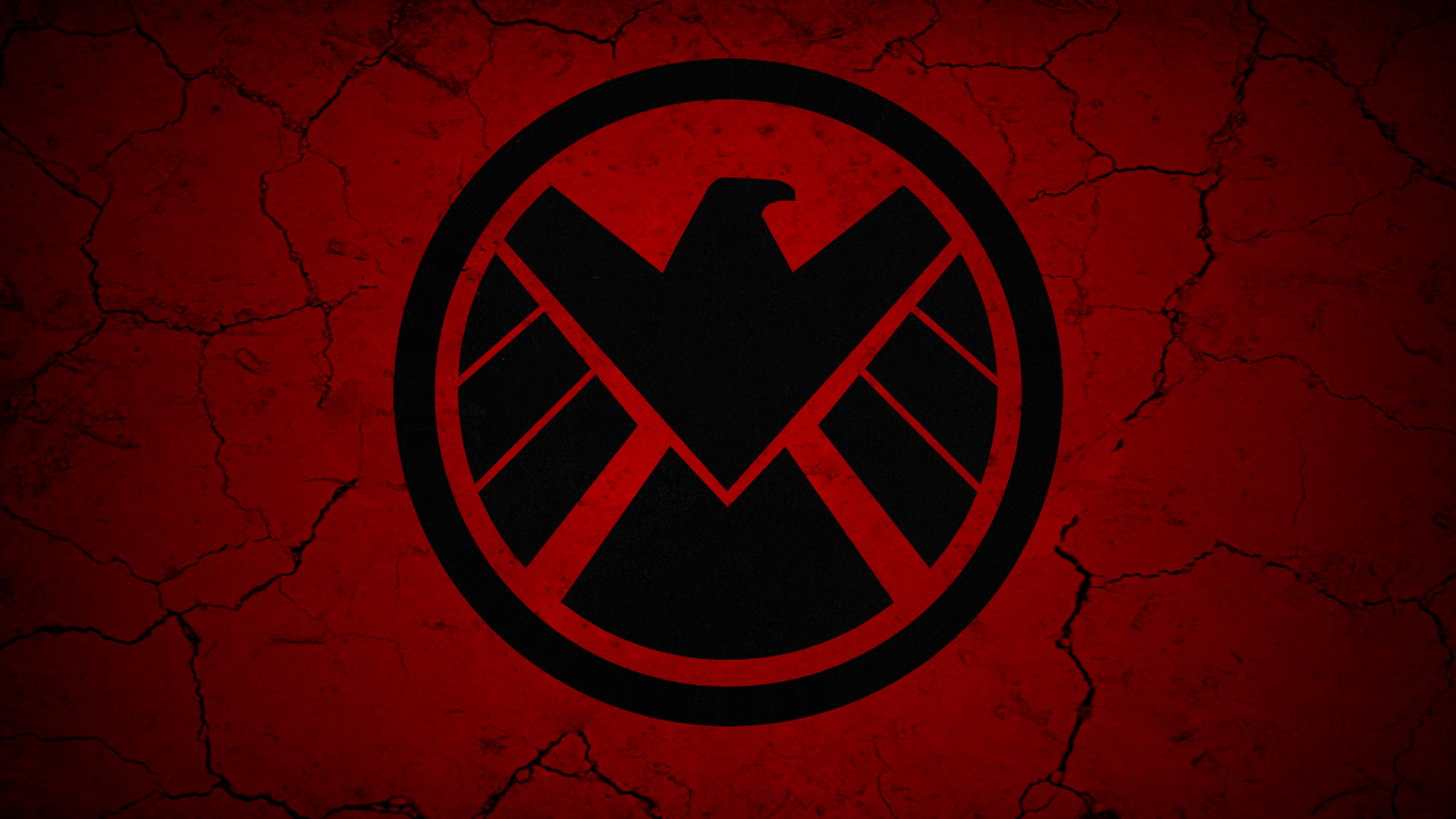 pics photos agents of shield hd wallpaper background hd