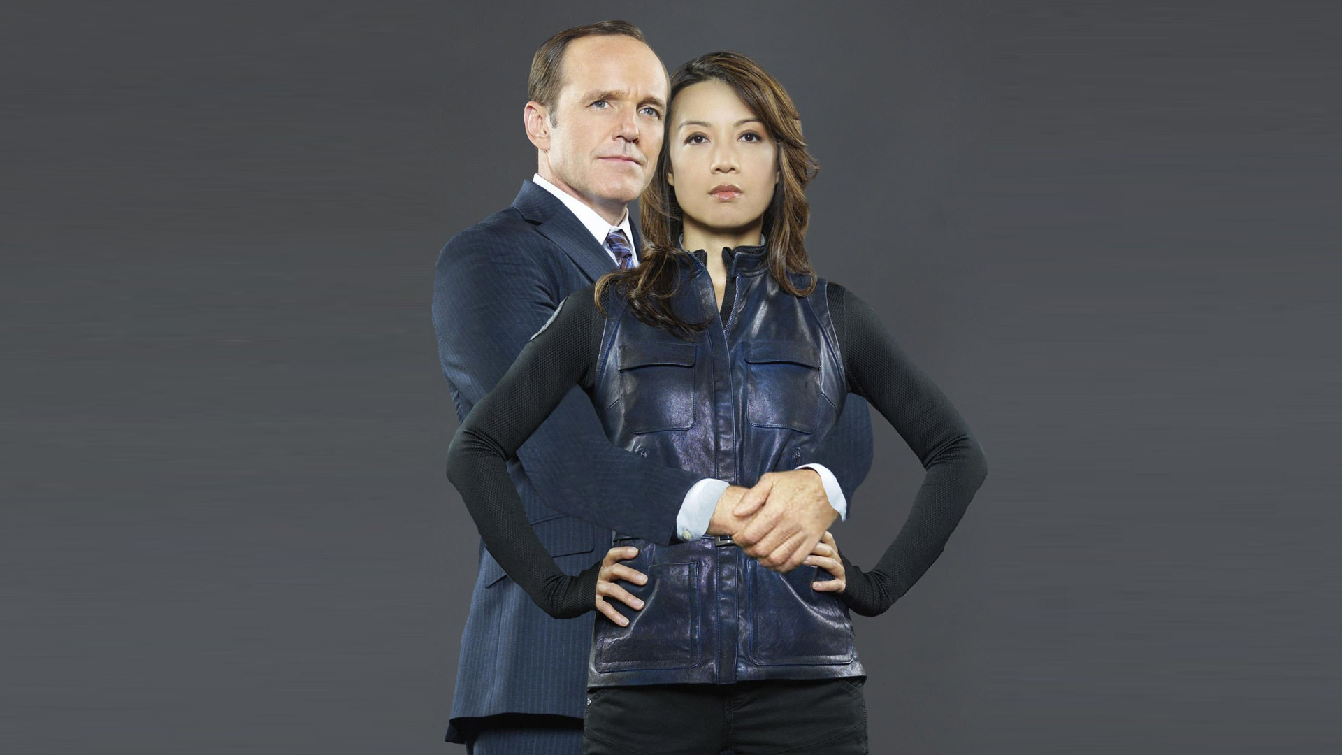 agents of shield wallpaper 20