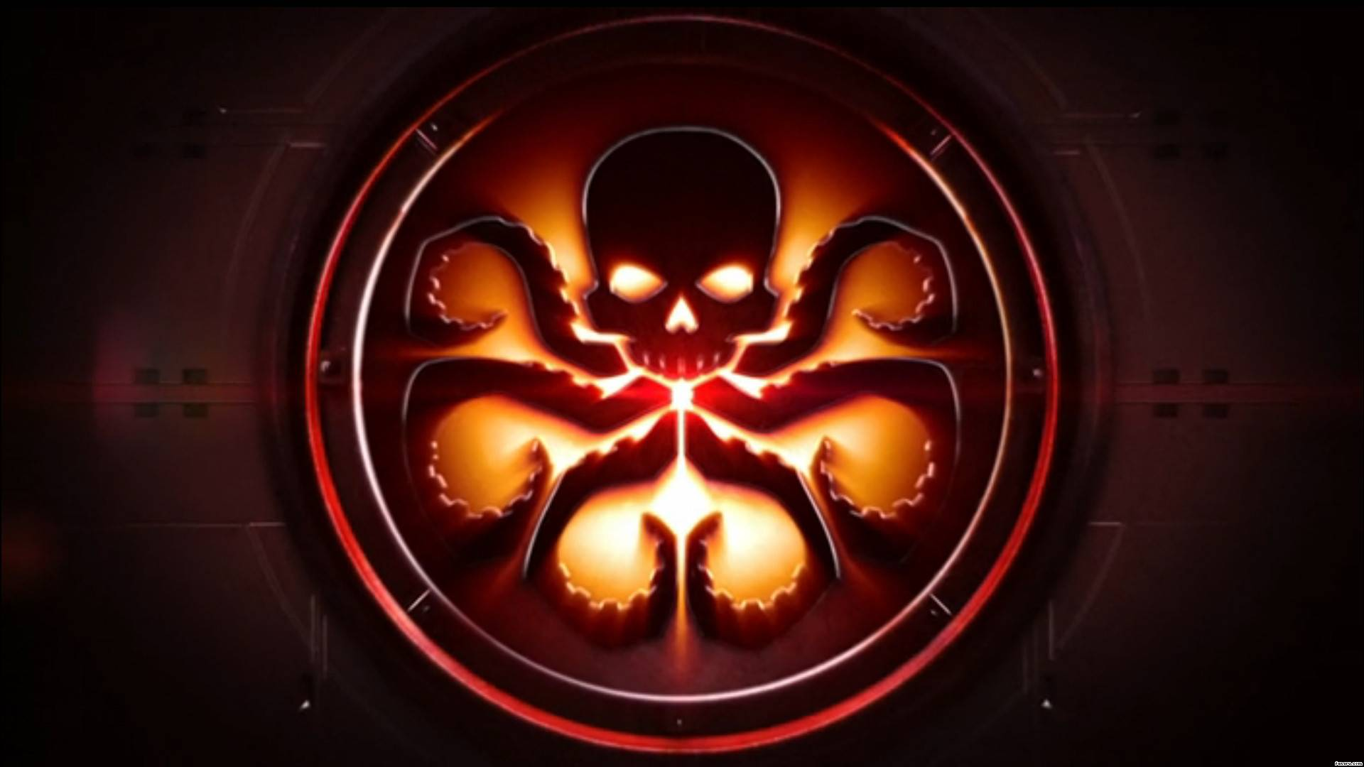 Agents Of Shield Wallpaper 25
