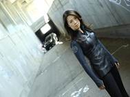 Agents of Shield wallpaper 10