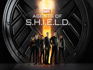 Agents of Shield wallpaper 3