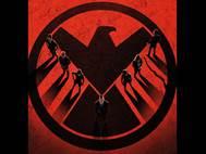 Agents of Shield wallpaper 4