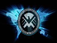 Agents of Shield wallpaper 5