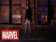 Jessica Jones Marvel