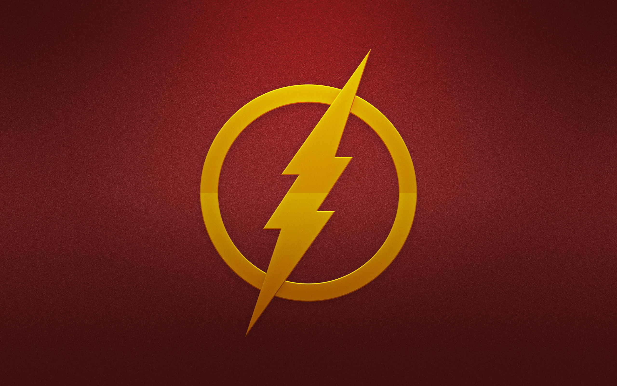 The Flash wallpaper 7